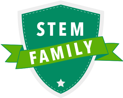 Design Thinking activities – STEM Family